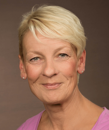 Bruna Henn-Schulz