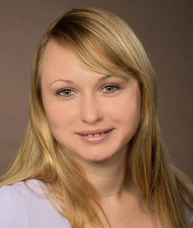 Julia Reisenhauer