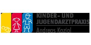 Kinderarzt Lueneburg